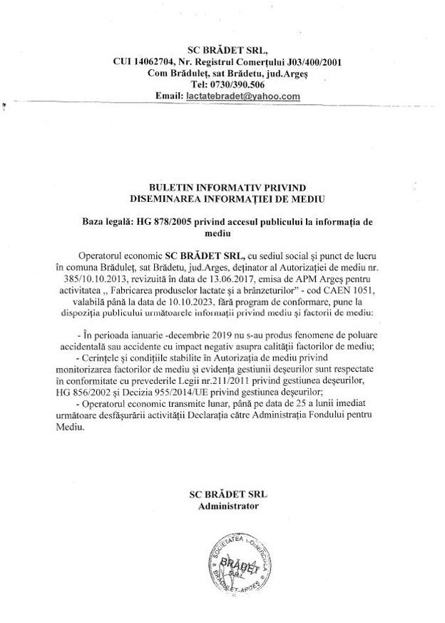 buletin-info-2